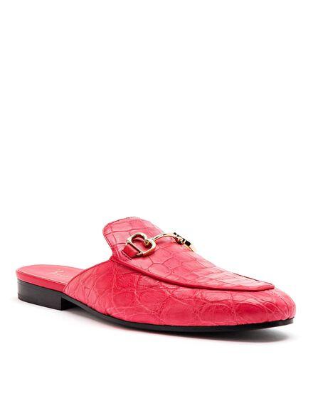 Loafers Ciarán