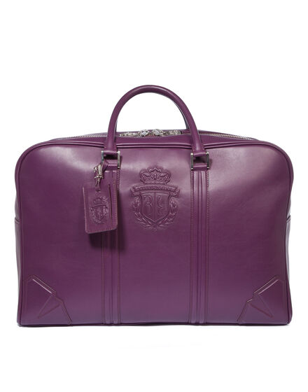 Medium Travel Bag Brad