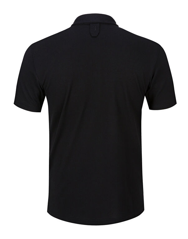 """Polo shirt SS """"Elric"""""""