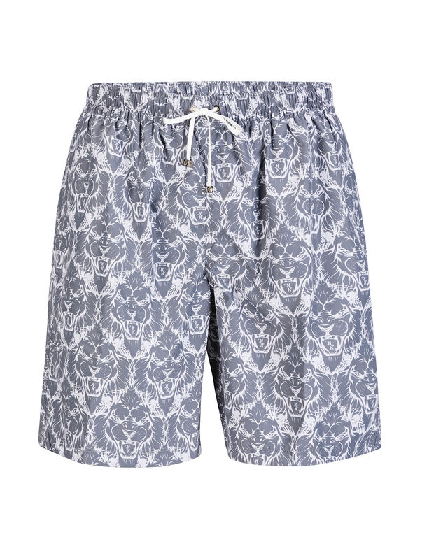 "Beachwear Long Trousers ""Carl"""