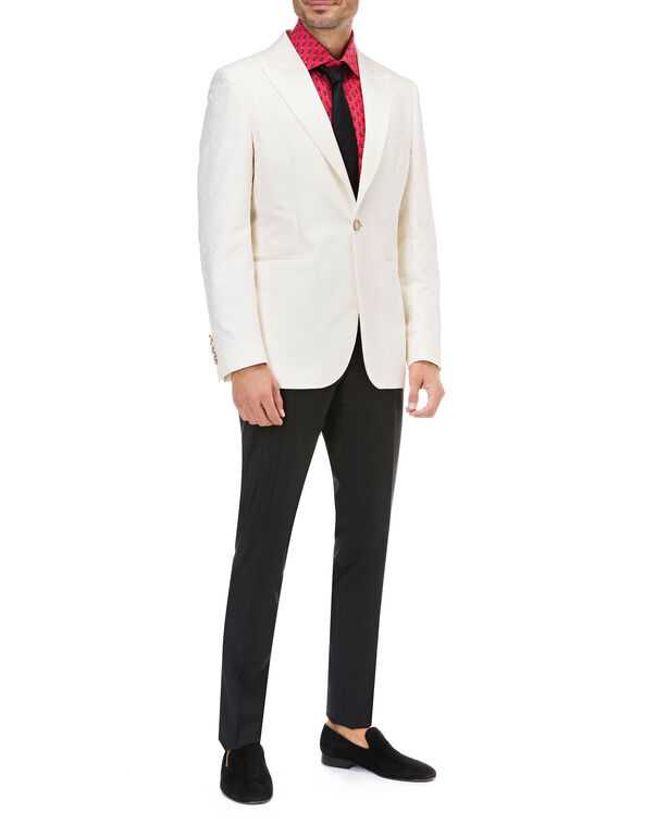 Blazer Regular Fit - FS Elegant