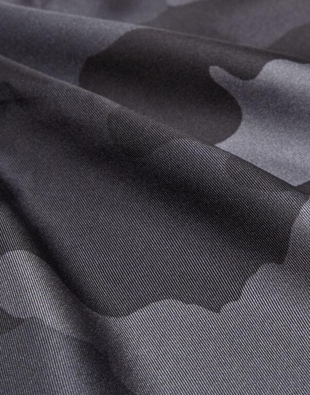Pochette Camouflage