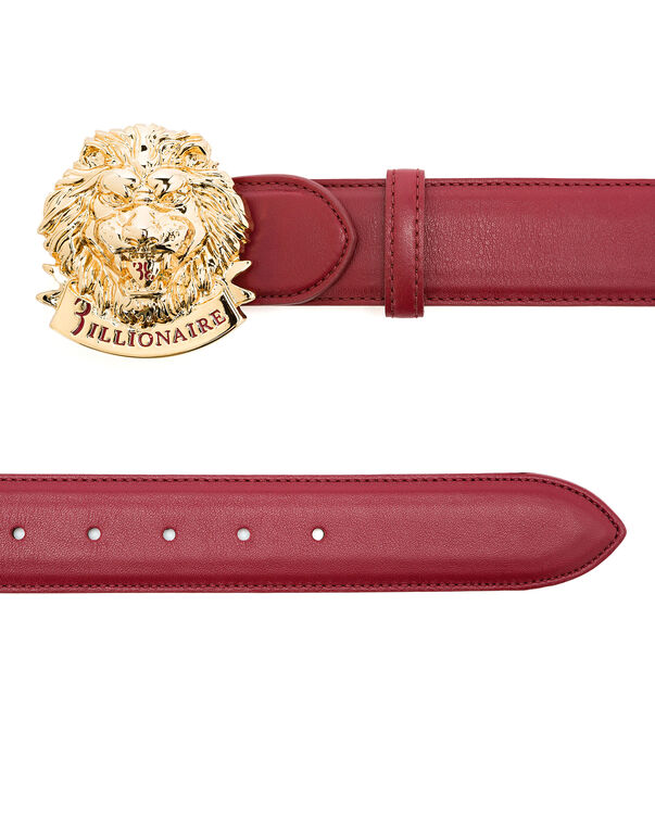 "Belt ""Houston"""