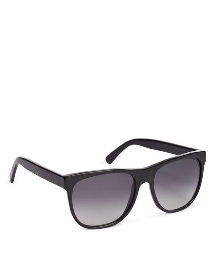 Sunglasses Jacksonville