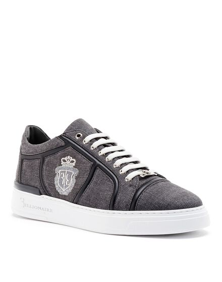 Lo-Top Sneakers Proust