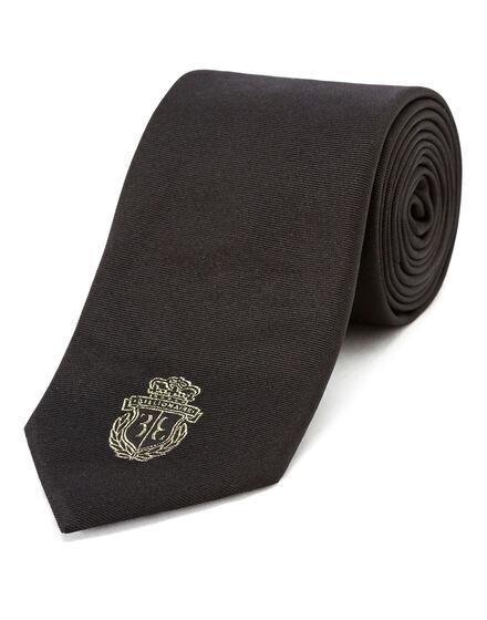 Tight Tie Man II