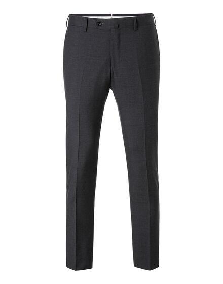Long Trousers slim Pierre