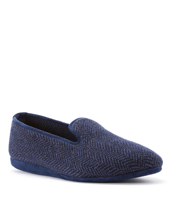 "Loafers ""Egeo"""