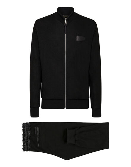 Top/Trousers Istitutional