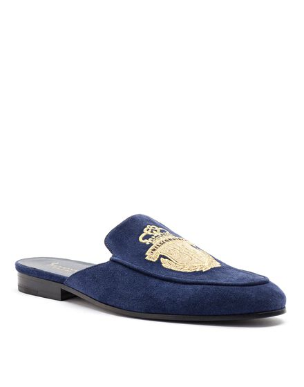 Loafers Cassair