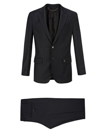 Suit 2 pcs Augustin