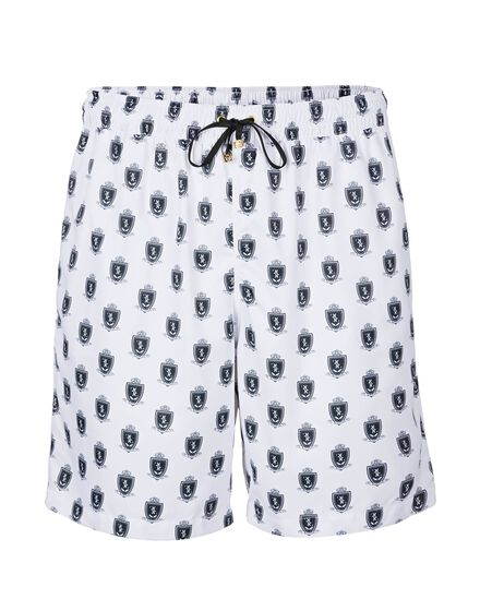 Beachwear Long Trousers Corwin