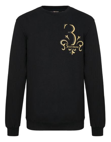 Sweatshirt LS Lenny