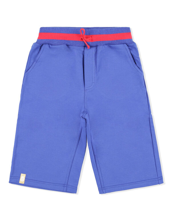 "Jogging Shorts ""Nole Hill"""