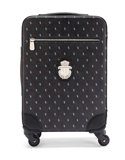 Medium Travel Bag Bandol