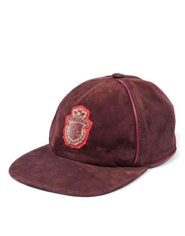 """Baseball Cap """"sonnie"""""""