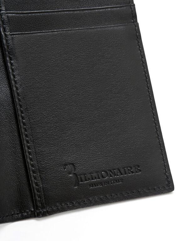 Credit Cards Holder Original