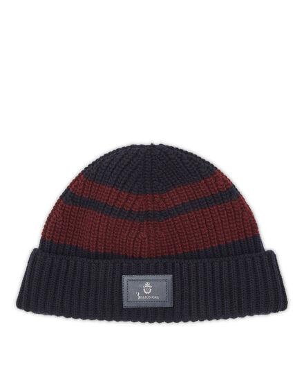 Hat Stripes