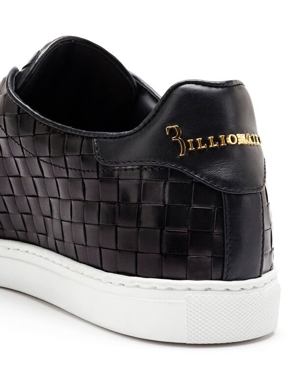 """Lo-Top Sneakers """"Forster"""""""