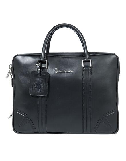 Small Travel Bag Christian