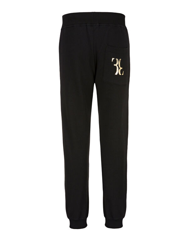 "Jogging Trousers ""Fletcher"""