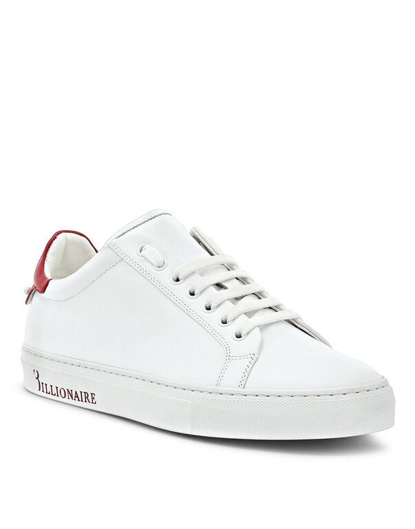 """Lo-Top Sneakers """"Arnau"""""""