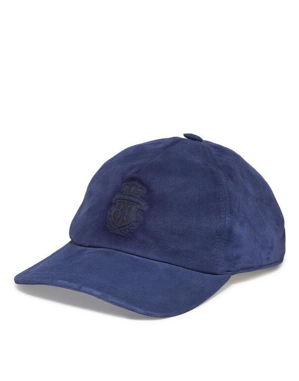 """Baseball Cap """"Jules"""""""