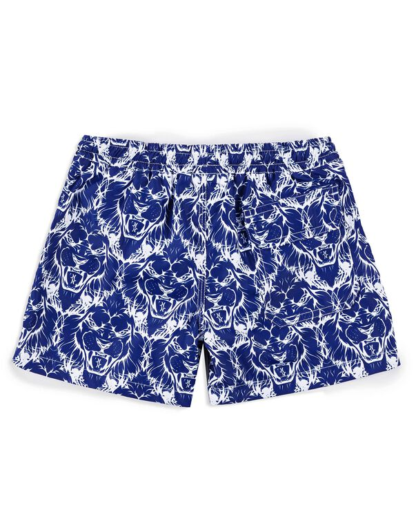 "Short Trousers ""Little boy"""