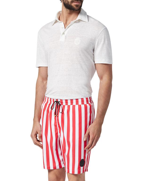 Beachwear Long Trousers Original
