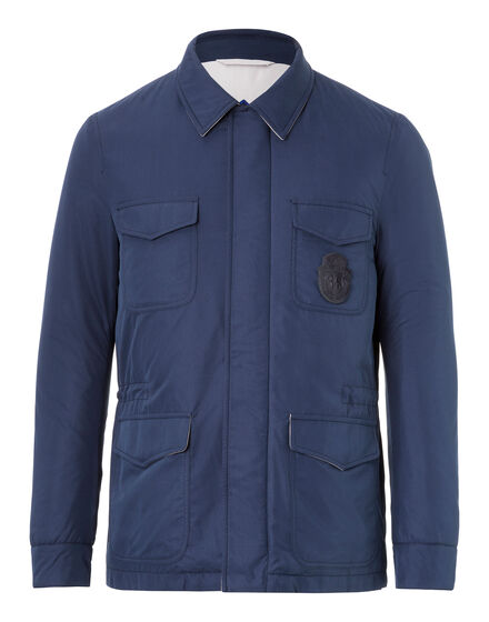 Jacket Herman