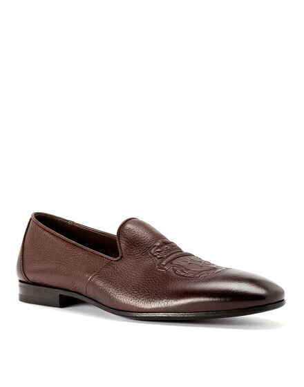 Loafers Kevin