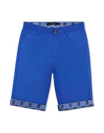 Short Trousers SouthMark