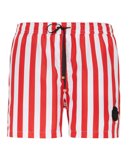 Beachwear Short Trousers Original