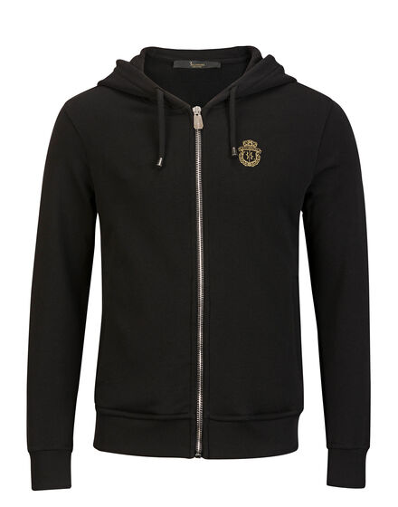 Sweatshirt LS Edward