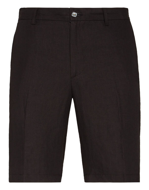 "Short Trousers ""Samuel"""