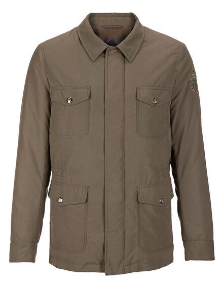 Jacket Camdem