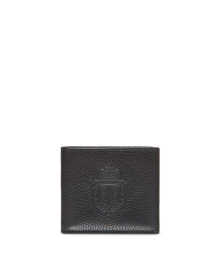 Pocket wallet Jiro