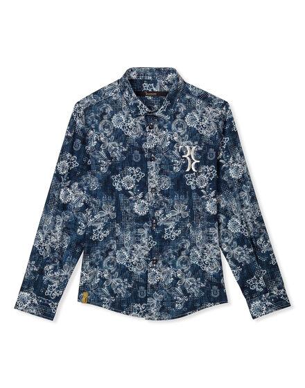 Shirt Sigismond