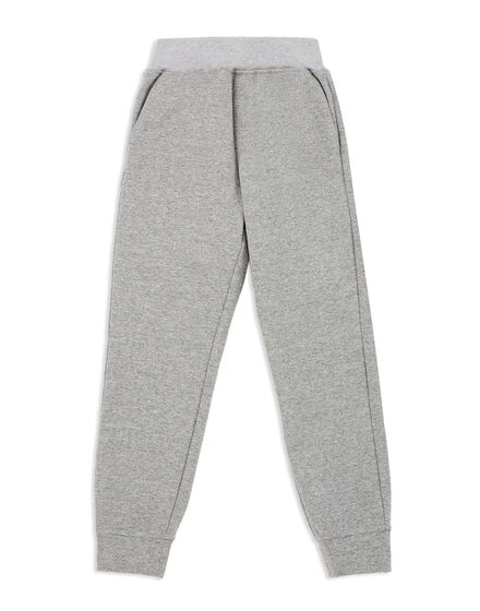 Jogging Trousers Al