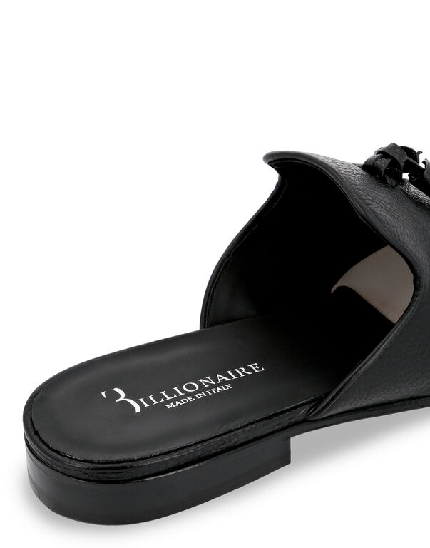Loafers Luxury