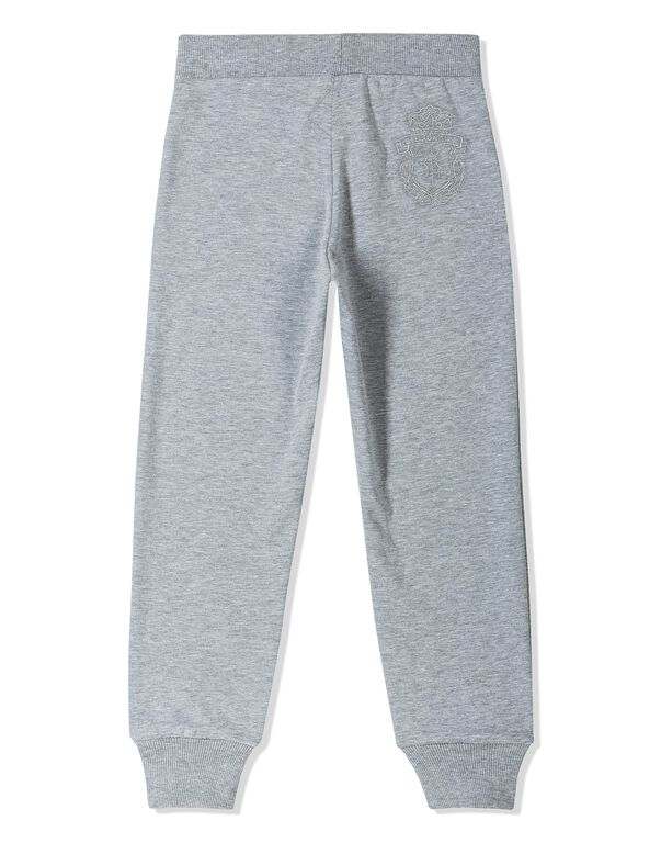 "Jogging Trousers ""Royal Air"""