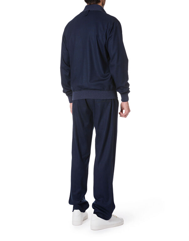 "Top/Trousers ""Uranos -T"""