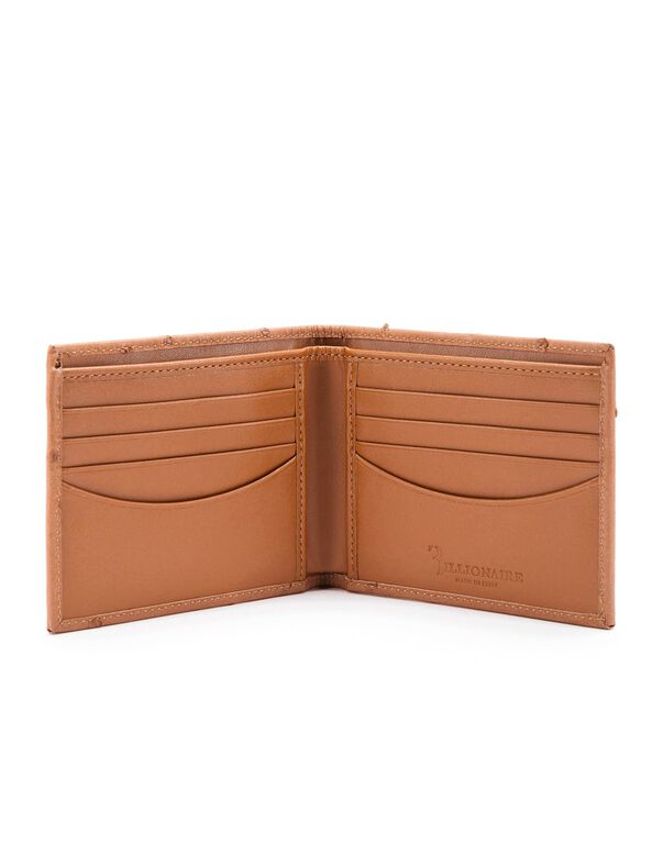 "French wallet ""Ciotat"""