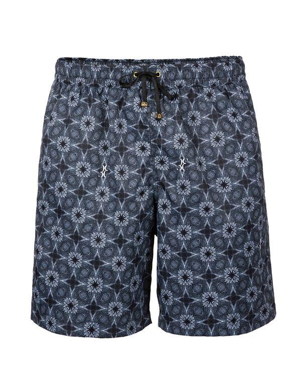 """Beachwear Long Trousers """"Pasqual"""""""
