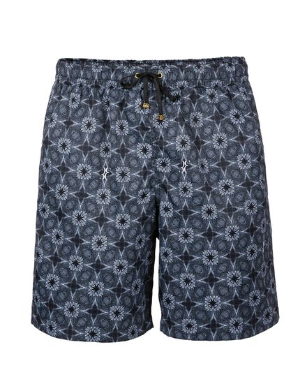 Beachwear Long Trousers Pasqual