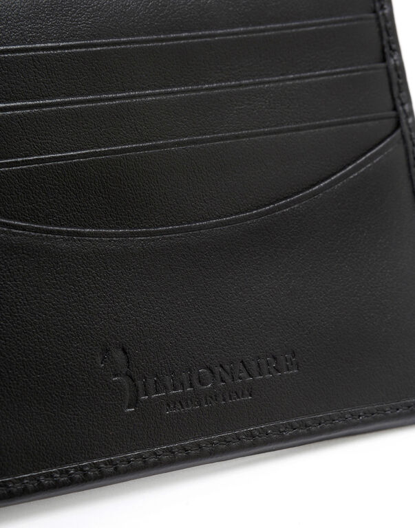 Continental wallet Original