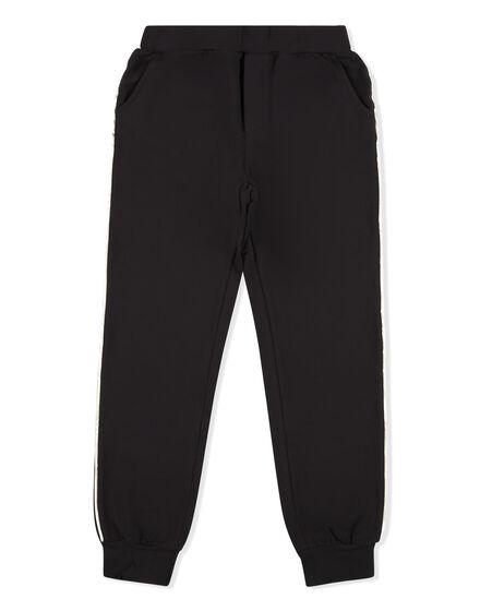 Jogging Shorts Newcastle