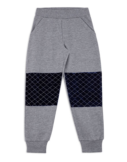 Jogging Trousers Raili
