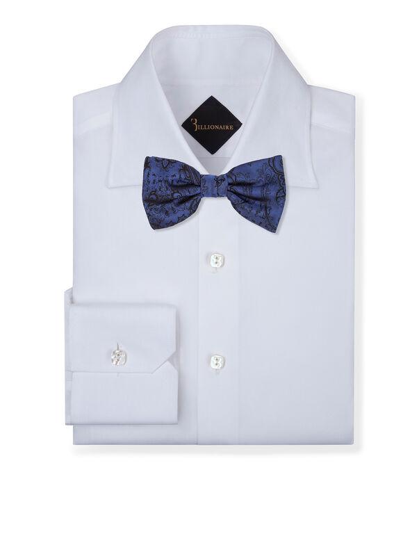 "Bow Tie ""Edgar"""