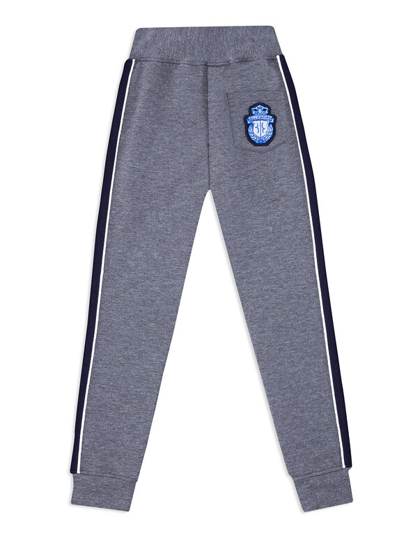 Jogging Trousers Crest